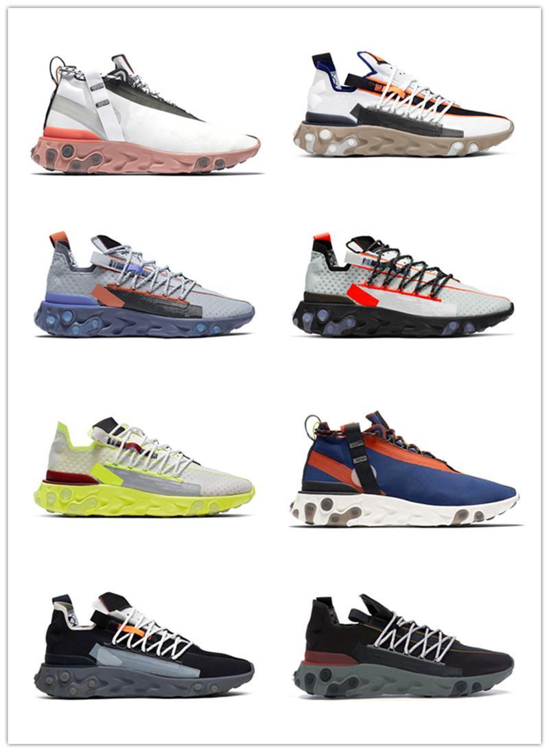Обувь на открытом воздухе белый черный мужской тренер моды спортивные кроссовки размером 40-45 мальчиков повседневная спортивная обувь