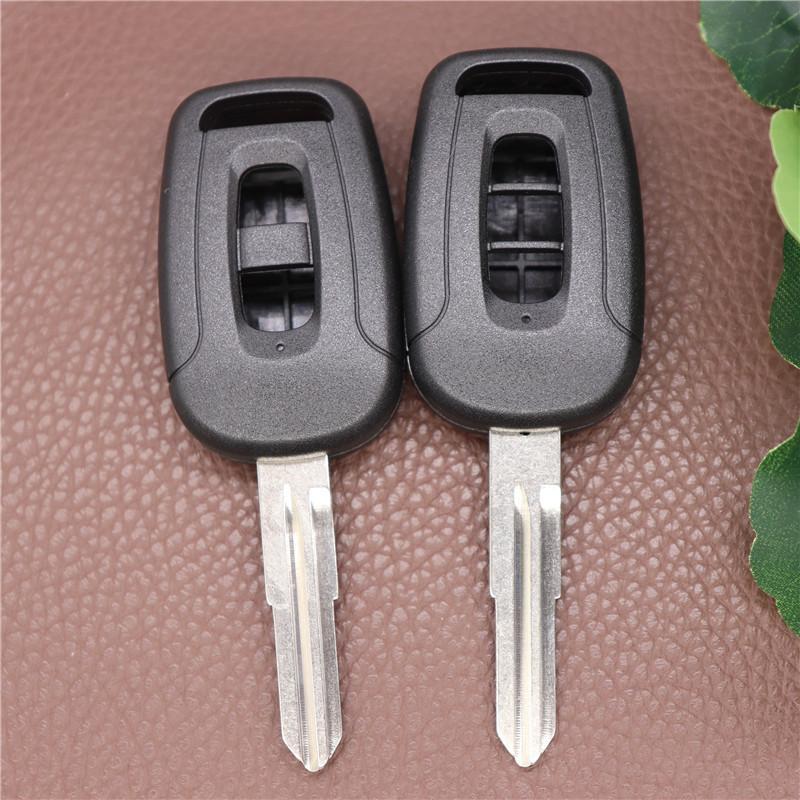 Клавич для удаленной смарт-клавиши Chevrolet Chevrolet Captiva uncut Blade Blade Blade 2 3 Кнопка Клавиша Клавича
