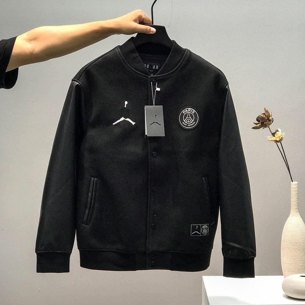 2020 hiver manteau d'homme manteau décontracté veste veste polaire polaire tissu chaud confortable