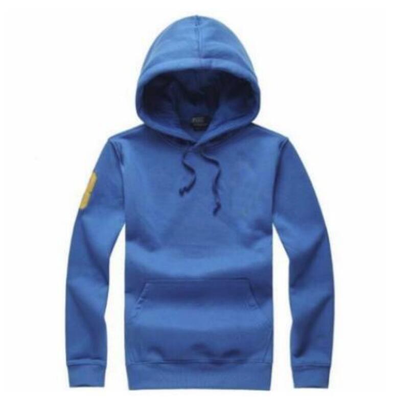 Freies verschiffen NEUE 2021 Heißer Verkauf Hohe Qualität Herren Hooded Sweatshirts Outwear Hoodies Herren Buchstaben Mode Hoodie Sweatshirts