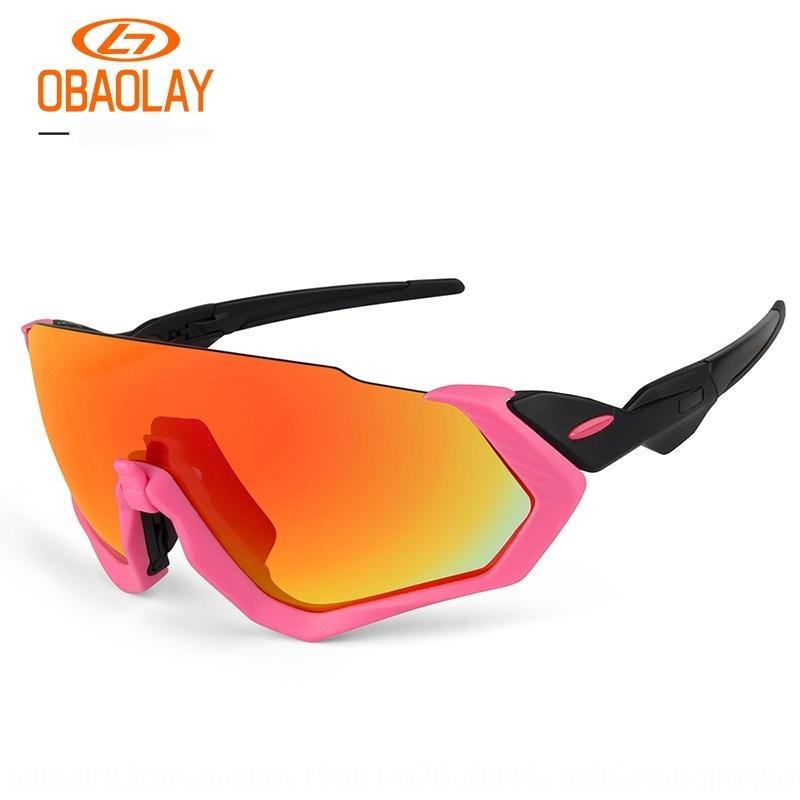Protección para Llegada Gafas de sol Metal 54mm Estilo Marco Cuadrado Gafas Moda Gran Sol Colores UV Freesh Nuevos Gafas Gradiente Mujeres WDQN