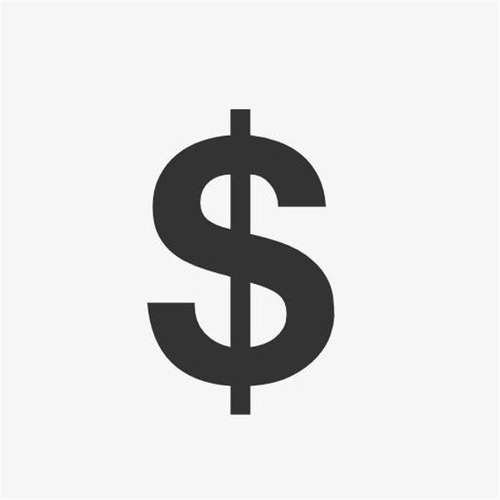 Ein-Dollar-Link für VIP, um die Preisdifferenz in der Preisdifferenz mit DHL EMS-Versand Logistik etcVnhgii777 zu füllen