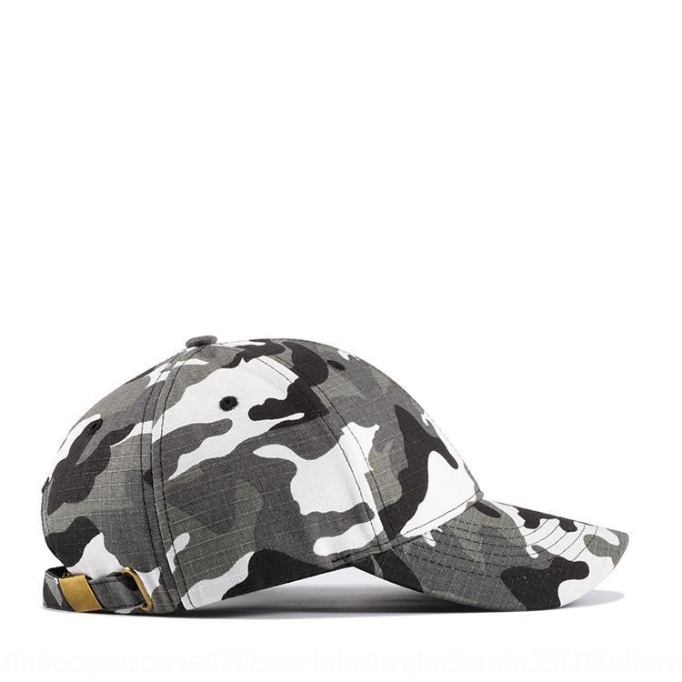 5MK4 GORRAS Snapback Cap Hip Hop y Sons Brand Brand Bone Bordery Caps Baseball para para hombres Mujeres Floral Cap Sombreros Precio más bajo