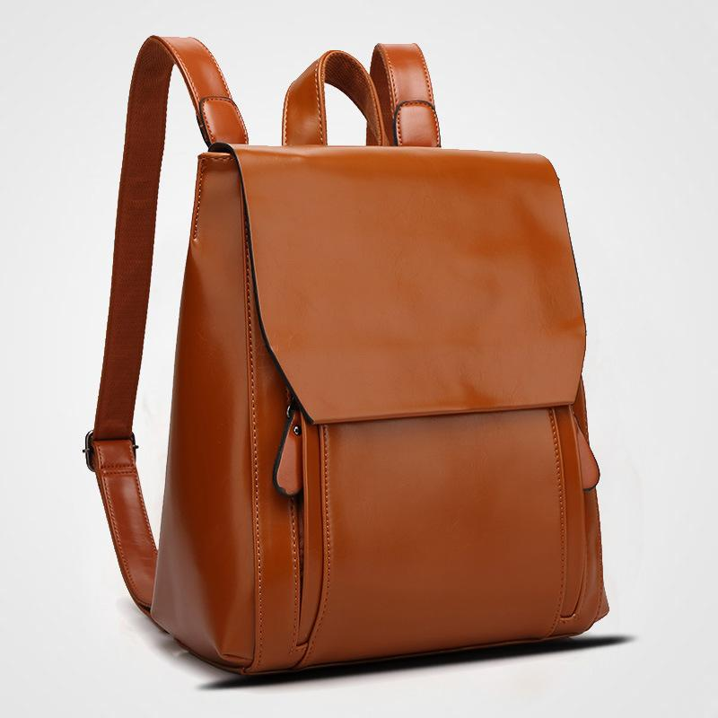 HBP backpack school bag handbag purse new Designer bag high quality simple fashion High capacity Multiple pockets Casual