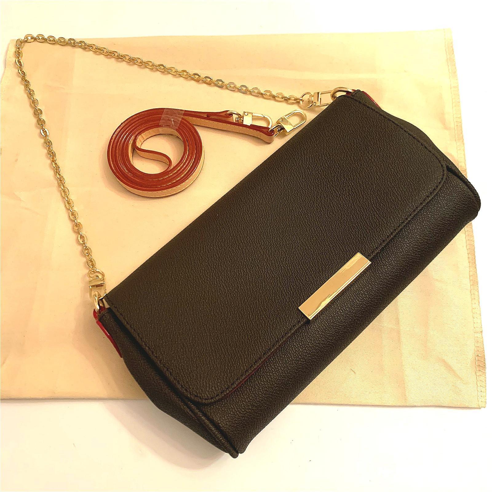 Womens Messenger Bag Mode Luxurys Taschen Designer Schulter Totes Geldbörse Handtaschen Crossbody Rucksack