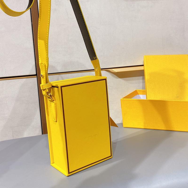 صندوق حقيبة رسول حقيبة يد حقيبة محفظة أزياء hsp إلكتروني عادي المرأة حقيبة الكتف شحن مجاني المشارب حزام الكتف القابل للإزالة