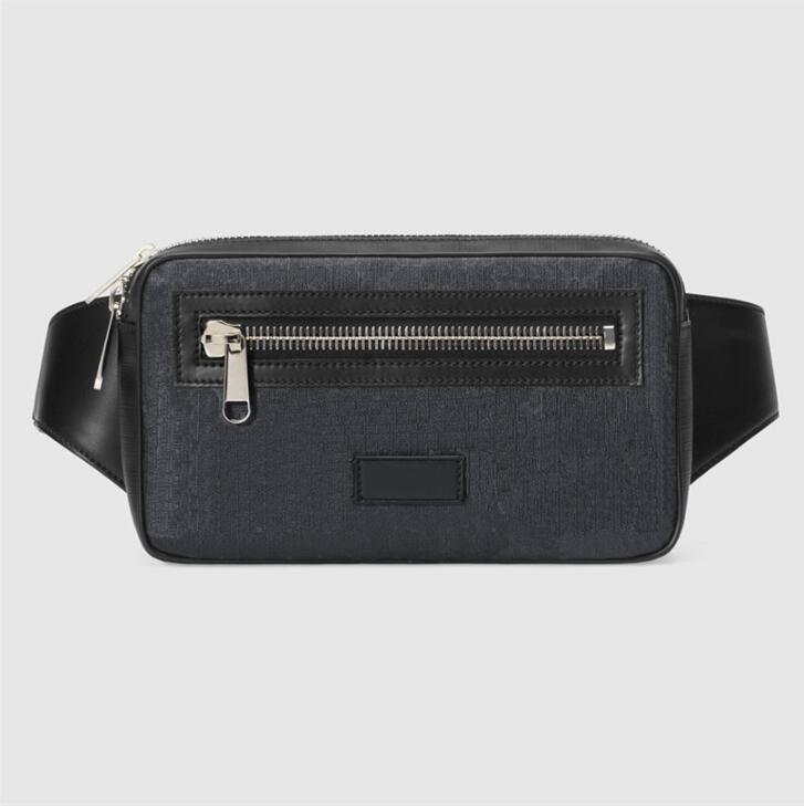 Belt Bags Waist Bag Mens Bumbag Backpack Men Tote Crossbody Bag Purses Messenger Bag Men Handbag Fashion Wallet Fannypack 33 111