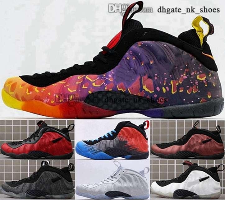 2020 새로운 도착 스니커즈 12 13 Foampositing 여성 신발 트레이너 HardAway EUR 38 사이즈 US 46 남성 페니 거품 농구 상자 47 소녀