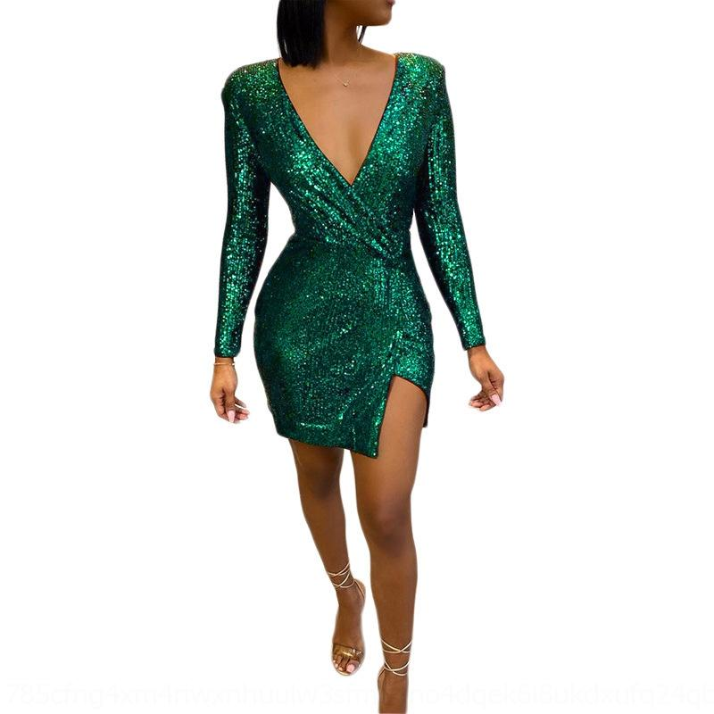 MMDT Zsmeye Neue sexy Frauen Kleid Babydoll Sleepwear Nightgown Dessous Geschenke plus Größe Heiße Jahr Nachtwäsche