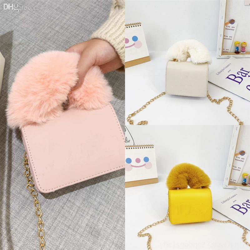 Original Crossbody Circle 3JRZV Crianças Marca Brown Bolsas Designers Designer Womens Bag Moda Luxurys Genuine ombro Wrt SSWS