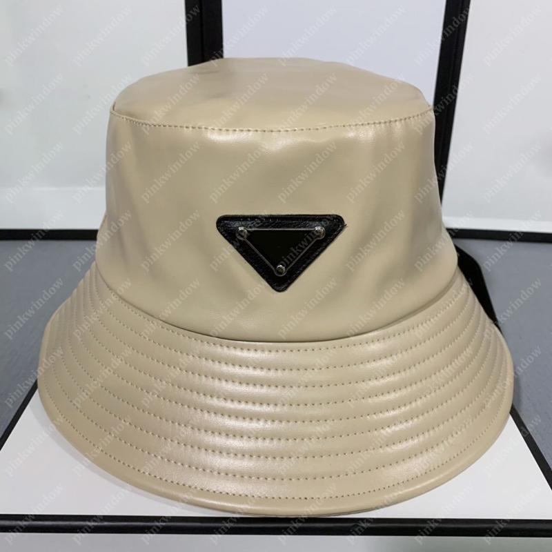 2020 Luxurys Designers Caps Lady Bucket chapéu Mulheres Chapéus Hats Bonnet Beanie Cappelli Firmati Winter Hat Cap Mütze Goenies 20121001l