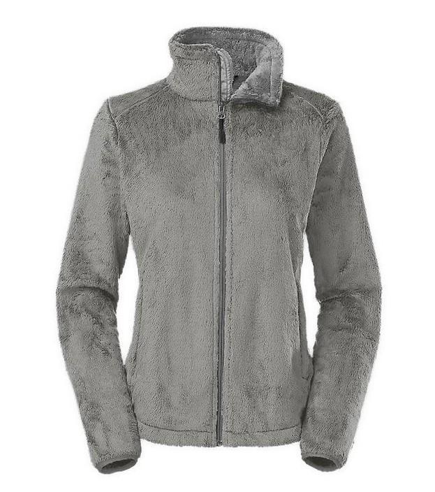 새로운 겨울 여성의 양털 Ototo 소프트 양털 재킷 코트 패션 캐주얼 Softshell 스키 다운 망 아이 숙녀 숙녀 고품질