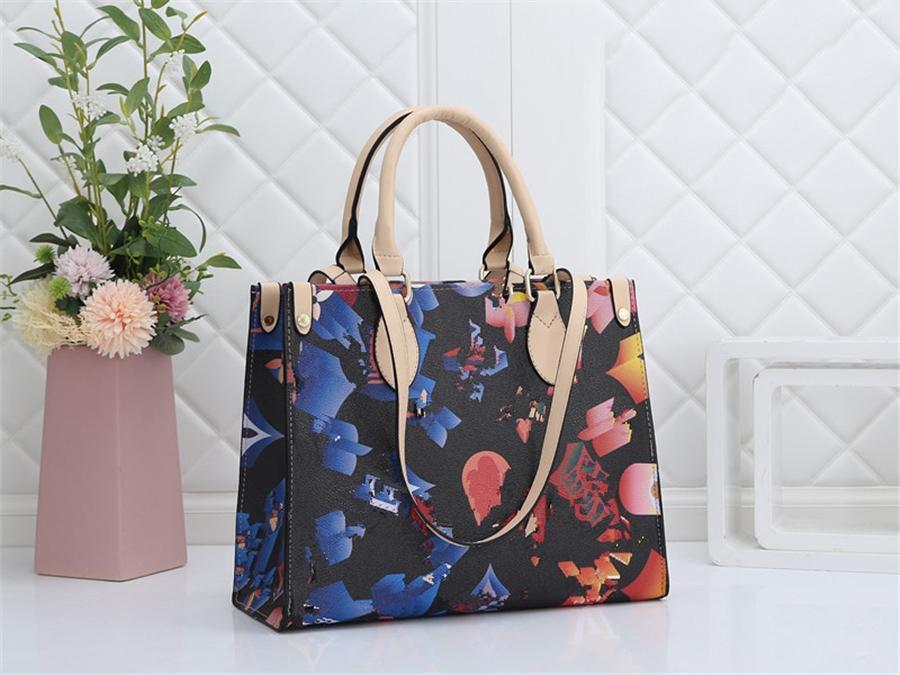 Borsa a tracolla ad alta qualità classica della borsetta della borsetta della borsetta della borsetta Hot Sle Borsa a tracolla di Slex # 241 # 78066666