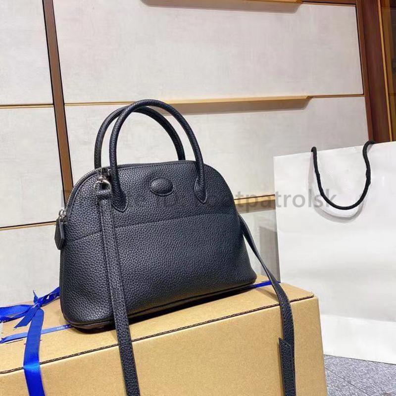 2021 Meilleur designer de luxe Lindy Fashion Foulard sans écharpe Rubans Sac à selle Lettre Verrouille Sacs d'embrayage Lady Fashion Shell Totes Sacs 5a Sacs à bandoulière