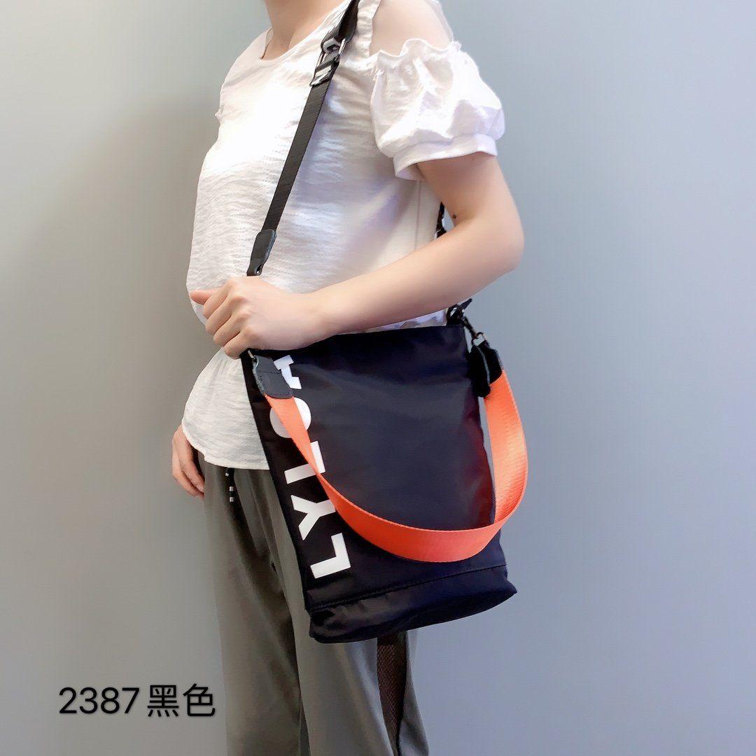 ly320 atacado mochila moda homens mulheres mochila viajar sacos elegantes bookbag sacos de ombro bolsa de back pack garota girl meninos escola hbp 40122