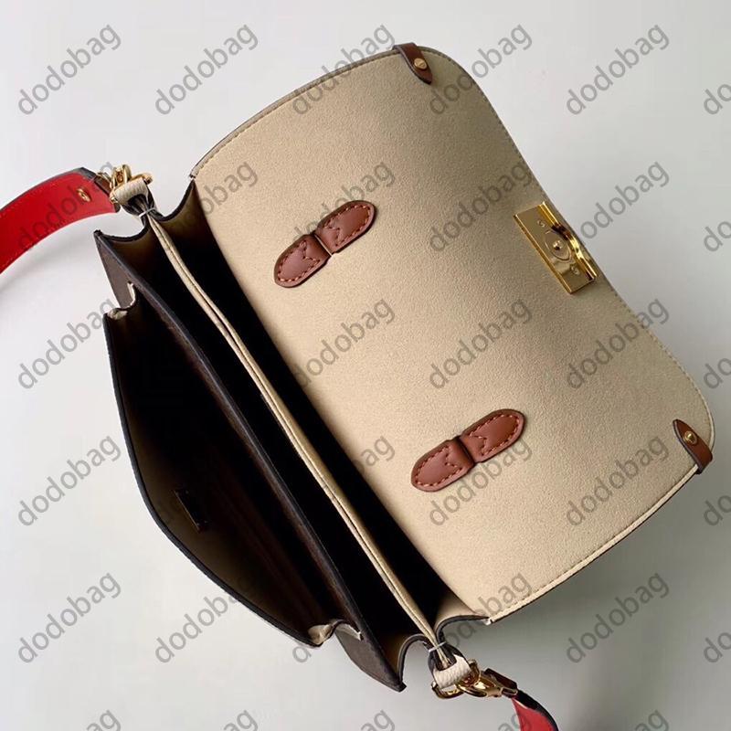 Дизайнеры розетки, классические заводские сумки дизайнеры Crossbody мода, женщины люкс сумки 2021 роскошь сумка сумка сумка919-0036 Mwnor