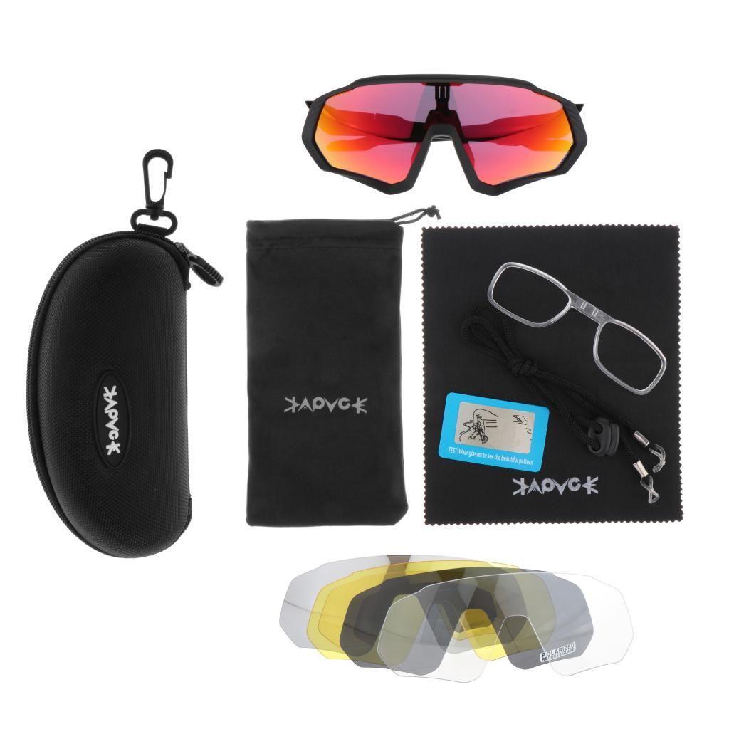 2020 спортивные очки женщины велосипед открытый велосипедные солнцезащитные очки поляризованные