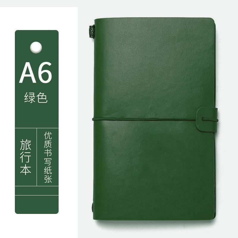 Fabbrica diretta vendita pecore fibbia imitazione in pelle notebook notebook personalizzato ufficio riunione per ufficio notebook personalizzato logo