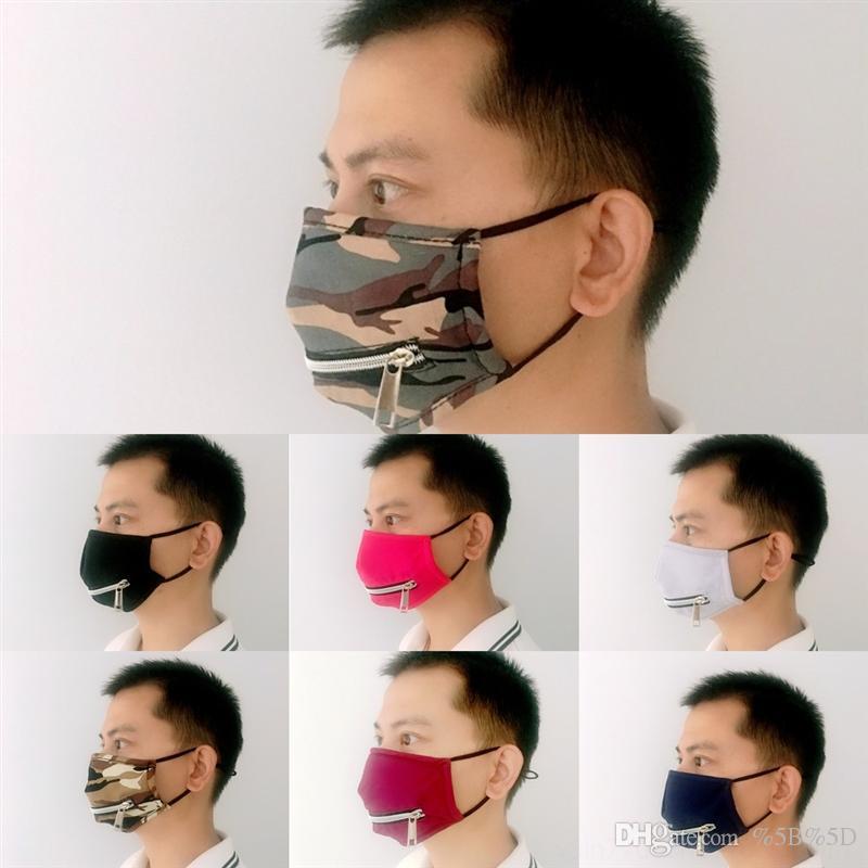 Fahrradverschmutzung Outdoor- und Laufmaske Aee Outdoor Training Mode Maske Atmungsaktive Maske Staubsportarten .Protektive Prävention Kohlenstoffooog