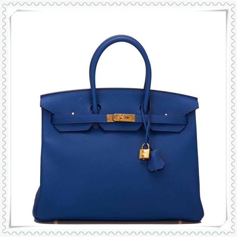 Cheap модные сумки прямые женские конденсантные сумки сумки сумки сумки вечерняя талия сумка функциональные оптовые сумки багаги аллигатор