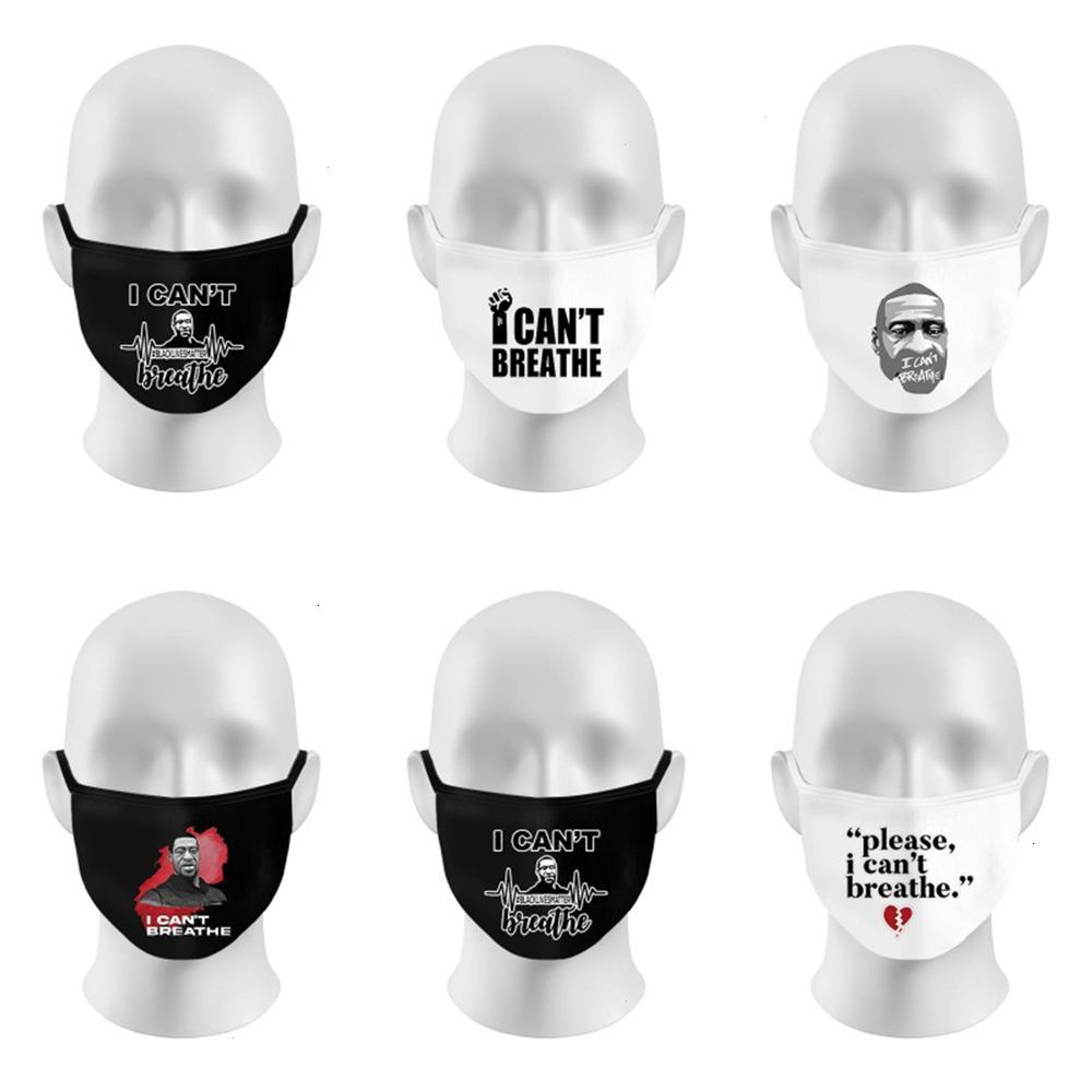 Supply Package Retail Filter Factory Reusable Mask 95% 5 Layer Anti Dust Protective Face Mask D 15T2