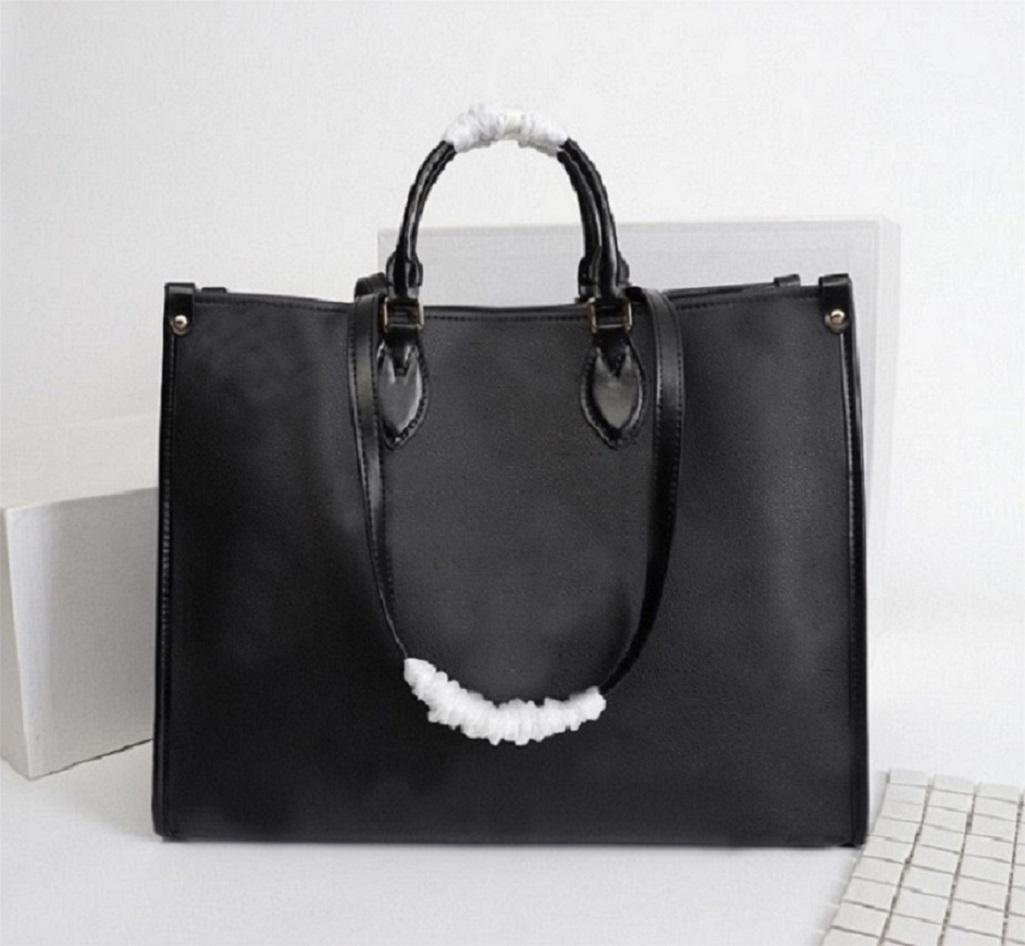Hots Vendita Lussurys Designer Borse da donna Borsa Designer di Prestigio 2021 Borse di NTHEGO Donne Shopping Backpacks Zaini Tote Multi Pochette Portafogli