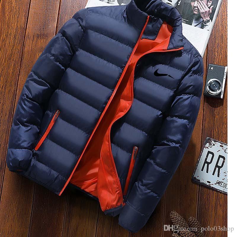 2020 Giacca del Nord Men's Best Selling Autunno / Winter Hot Giacca da uomo settentrionale Autunno Tempo libero Tempo libero Softshell Warm Impermeabile impermeabile B