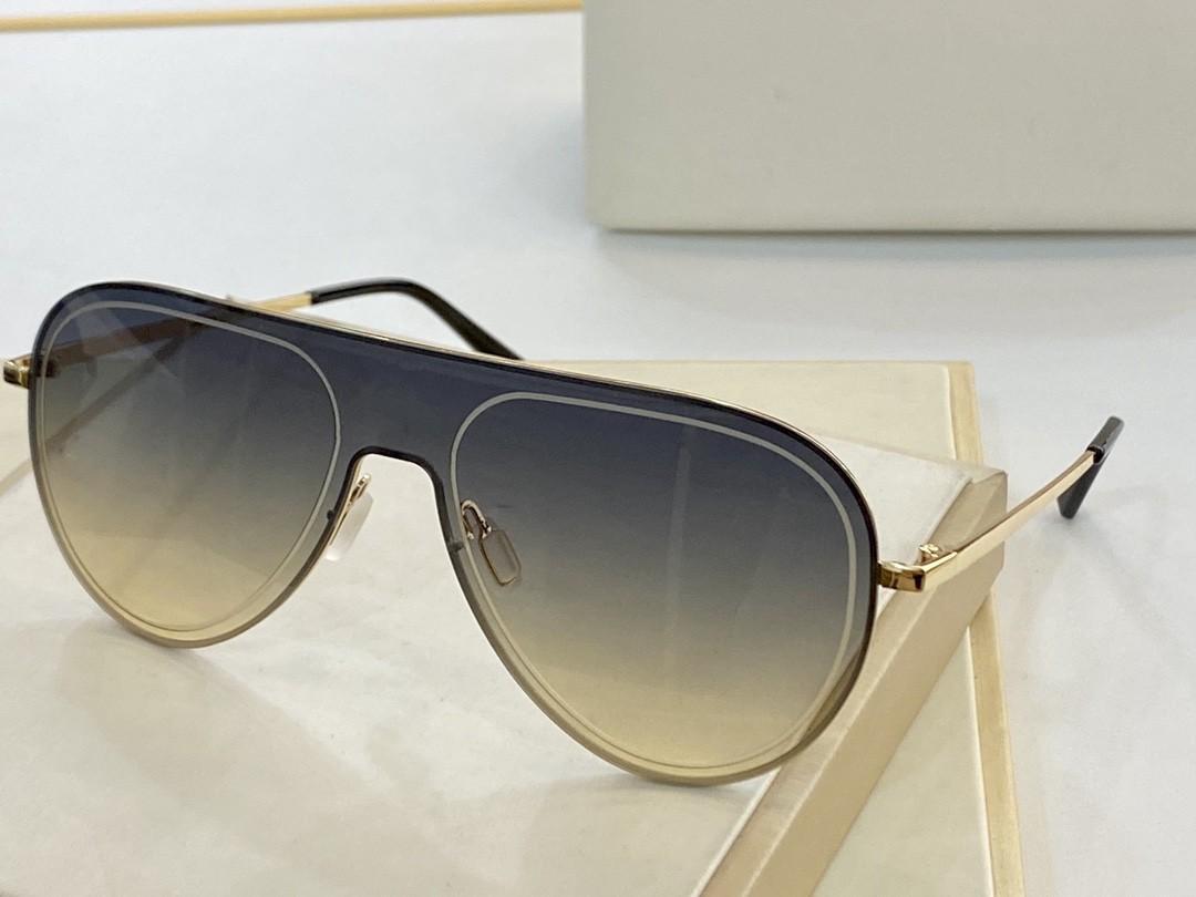 Últimas vendidas Popular Sol Gafas de sol Mujeres Top Men de 4388 Mens Gafas Lens Moda Gafas de sol Calidad Sol y UV400 Gafas de sol Gafas NVNE