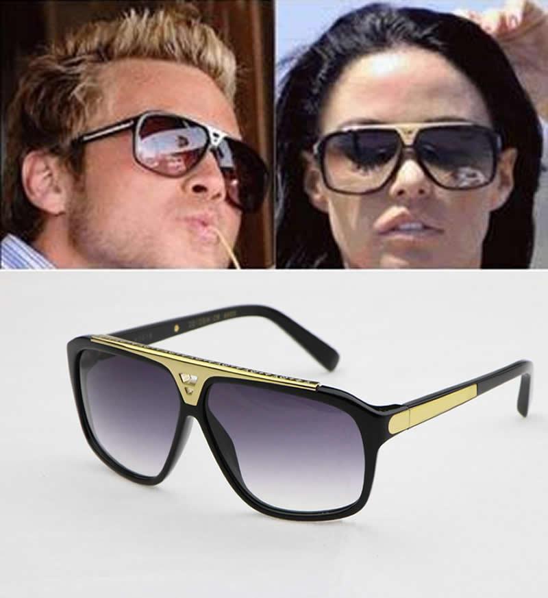 2021 럭셔리 새로운 브랜드 광장 남성 가파스 드 솔 여성 선글라스 남성 여성 디자이너 선글라스 UV400 안경 안경 금속 프레임 케이스