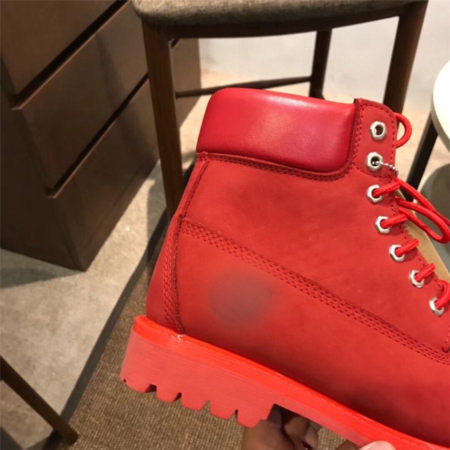 Над колен ботинки ночной клуб стриптизерша модные мотоцикла мотоцикл кожа длинные сапоги женские бедра высокие каблуки обувь 2021 # 642