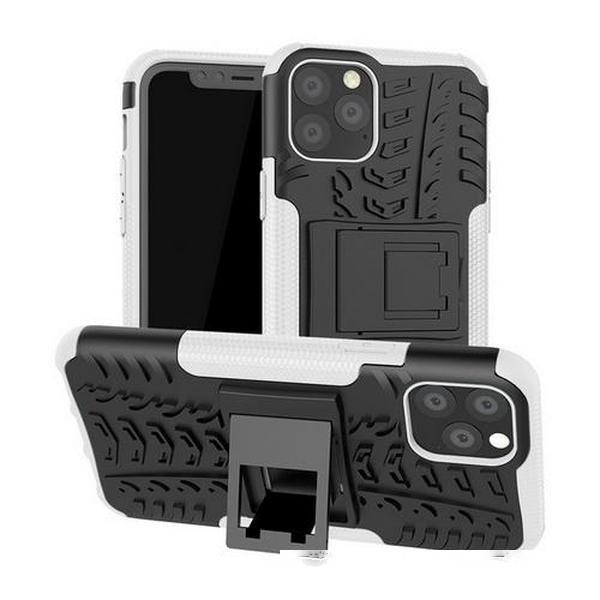 Coque motif de pneu pour iPhone 11 Pro Max anti-choc antidagage antidérapant robuste robuste robuste robuste pour iPhone X XS XR 6 7 8 plus Protéger le cas