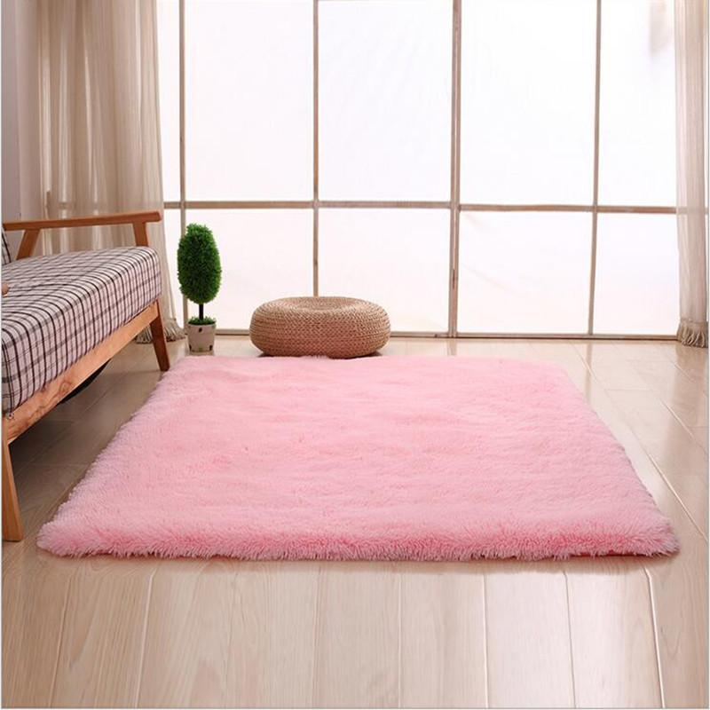 Envío gratis Alfombra para sala de estar Sofá Mesa de centro Alfombras de piso grandes Talfones Alfombras de alfombras