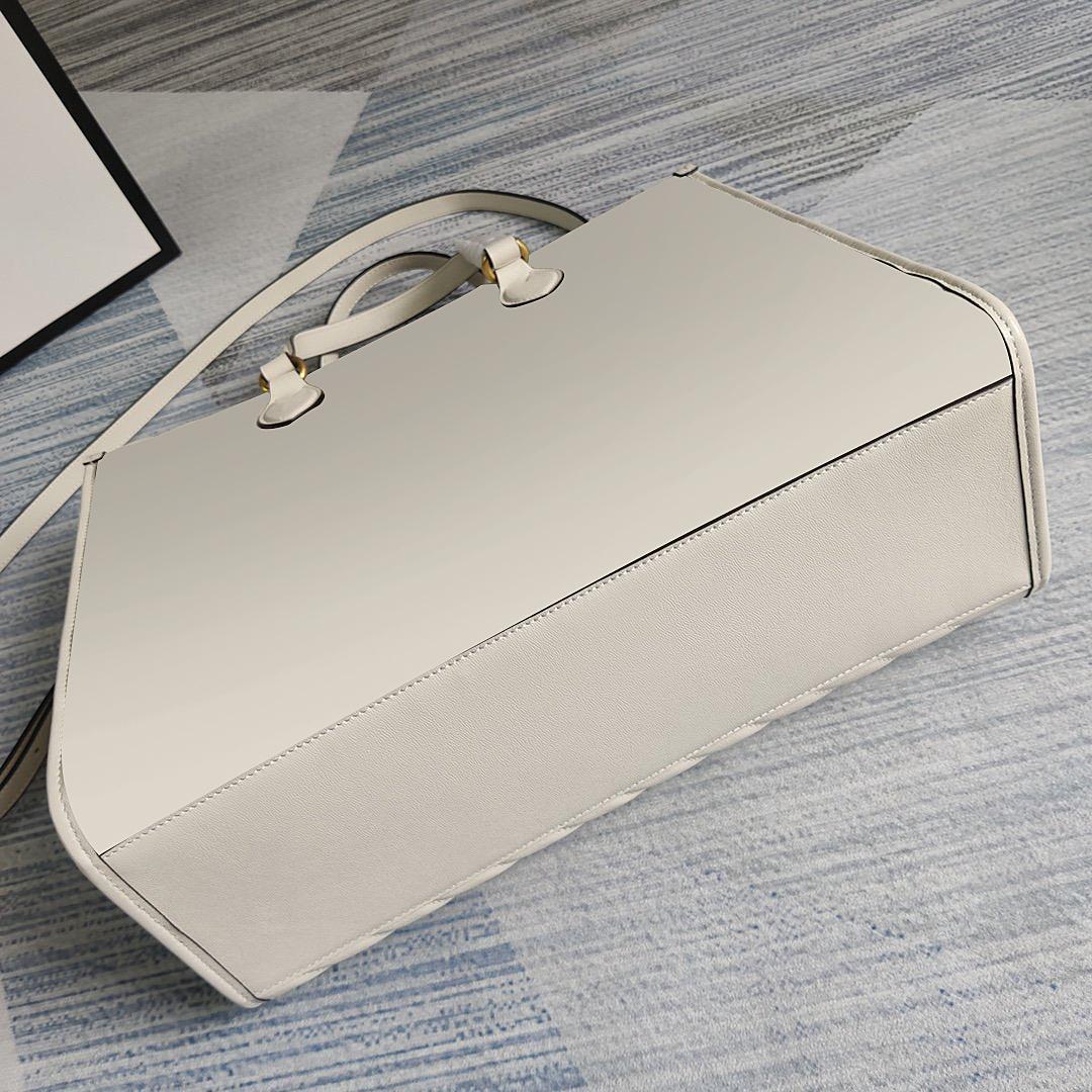 Hohe Luxurys Taschen Canvas Quality Womens 2020 Handtaschen Solds Designer Nudkv Hot Luxurys Taschen Geldbörsen Denim Designer CJRWO