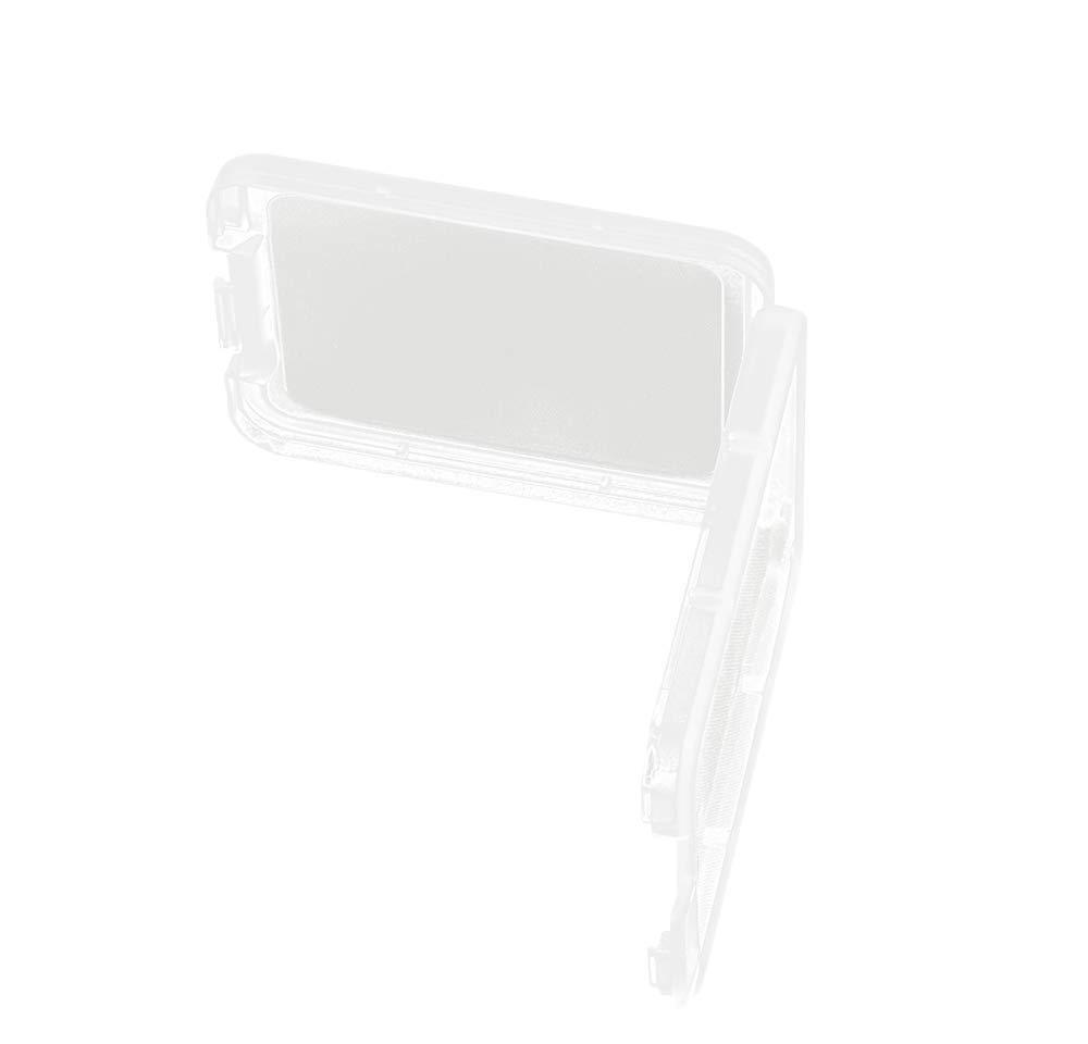 Paramparça konteyner kutusu koruma kılıf kartı konteyner bellek kartı kutuları cf kart aracı plastik şeffaf depolama ea wmteyq xhlight