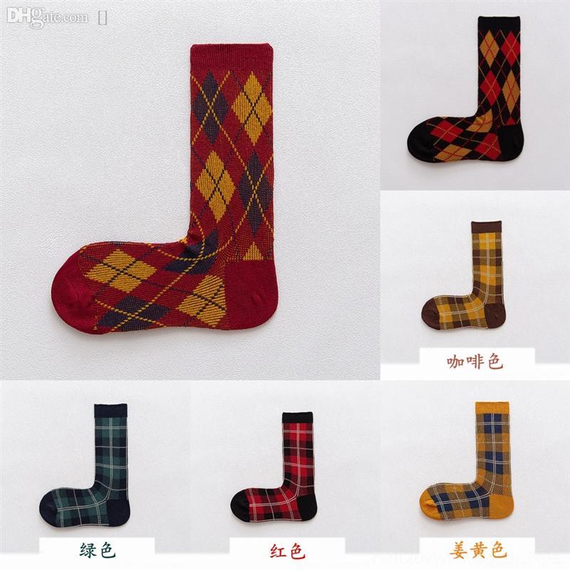 1JC Autunno da donna Real Bedis Sock Pantofole e pantofole Pavimento Adulto Casa per adulti Autunno e inverno Geppai in velluto addensato Giapponese