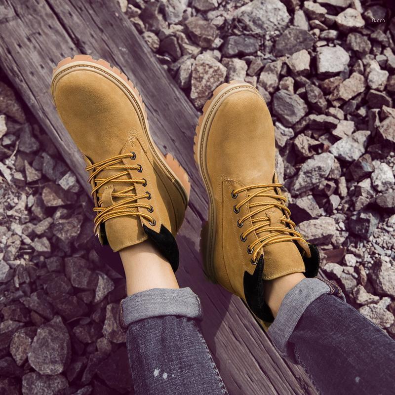 Causal Lazer Masculino Sneakers Correndo Sapatos Mens Hot Para Mens Genuine Calçado Esporte Venda Moda Homem Sneaker Casual Plano Shoe1
