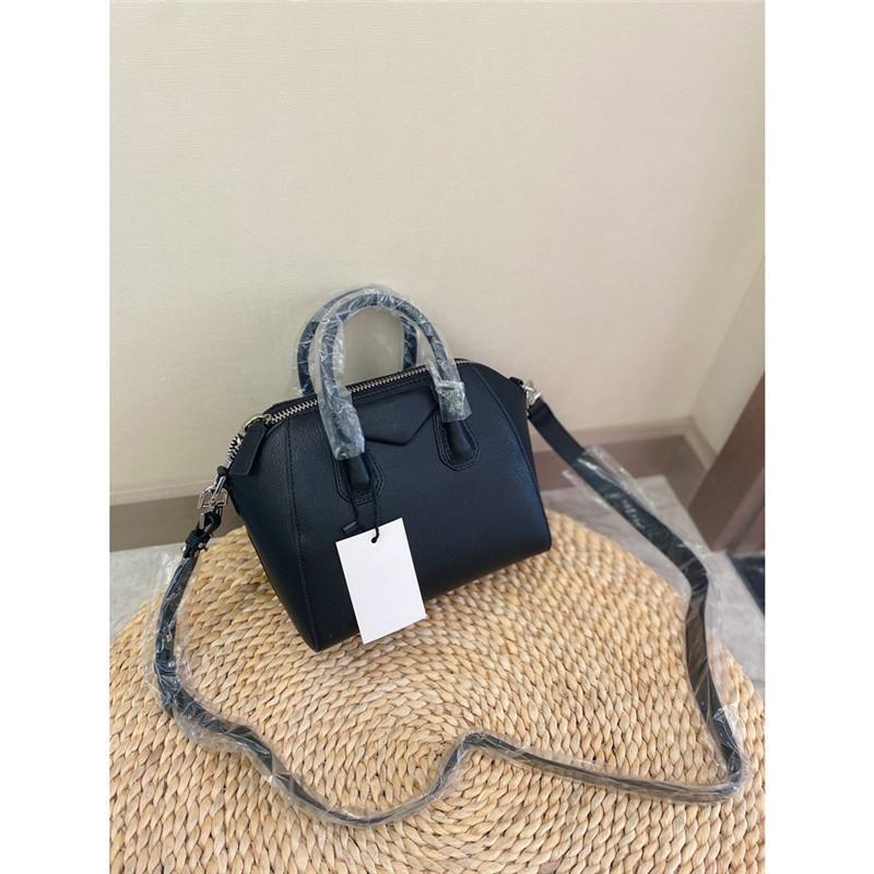 Designer Womens Handtasche Marke Casual Sachen Säcke Luxurys Umhängetasche Crossbody Hochwertige Freizeittaschen Frauen Taschen im Freien 20102901q