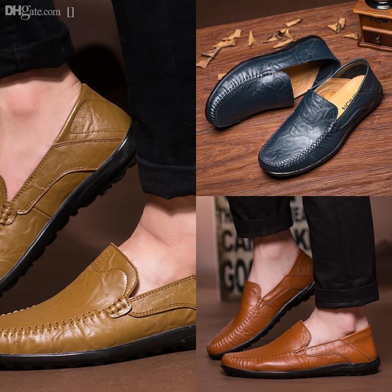 w3050shoes sapatilhas veludo couro preto couro sapatos sapatilhas reflexivas esportes de alta qualidade moda altura de borracha alta inferior
