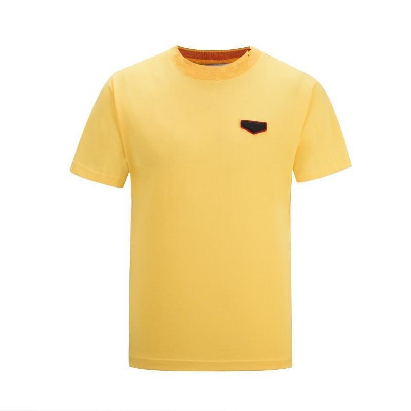 202S Мужской дизайнер футболка христианская мода мужская экипаж вырезанный буква случайные футболки мужчина Paris Франция уличные шорты рукав одежда футболка