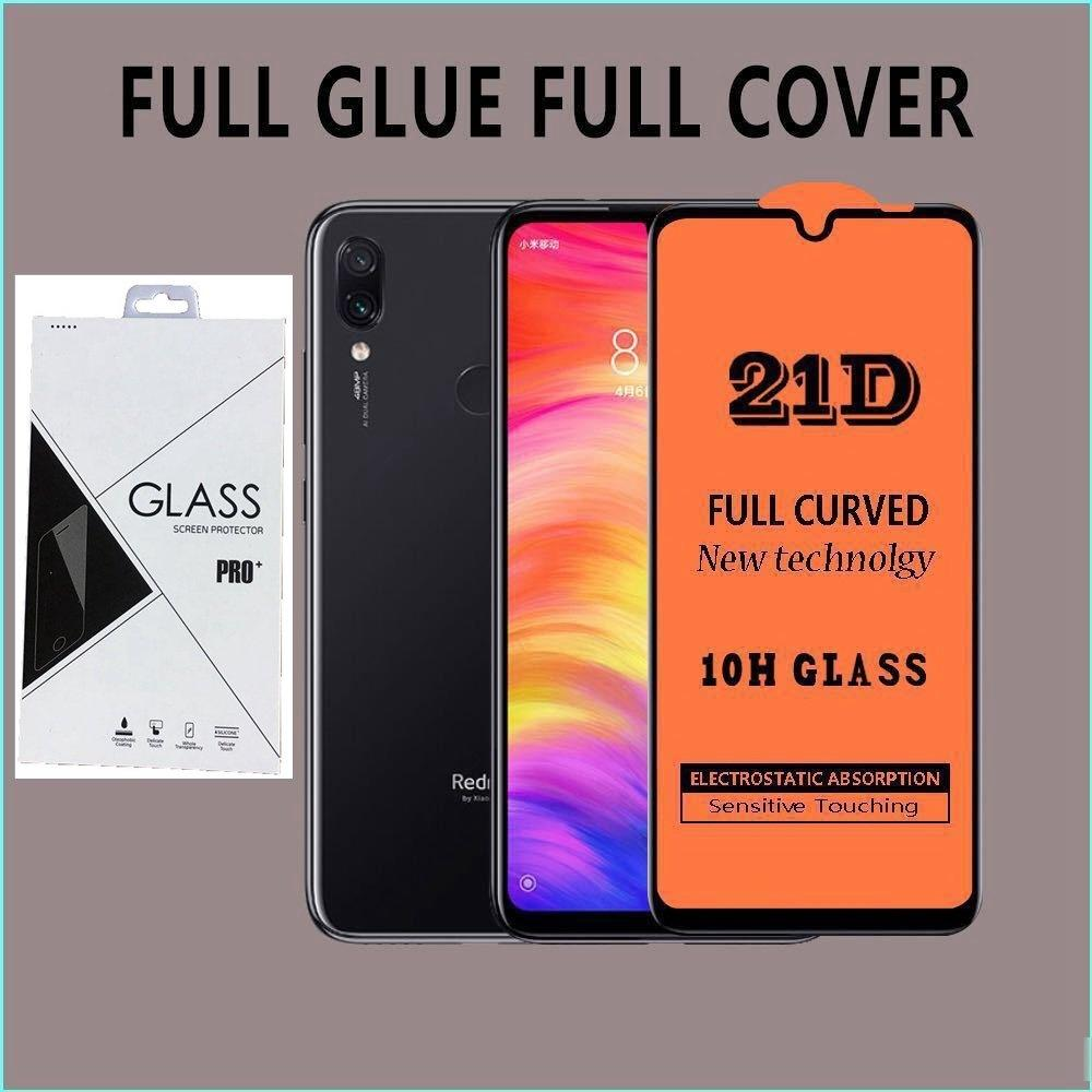 Cover Full Cover 6d 9d 21D VETRO PROTECCIATORE VETRO PROTECTORE AB Colla per Huawei Nova 5 Nova 6 6 SE Mate 30 Lite P Smart Z P40 P4 600pcs / lot in Retai