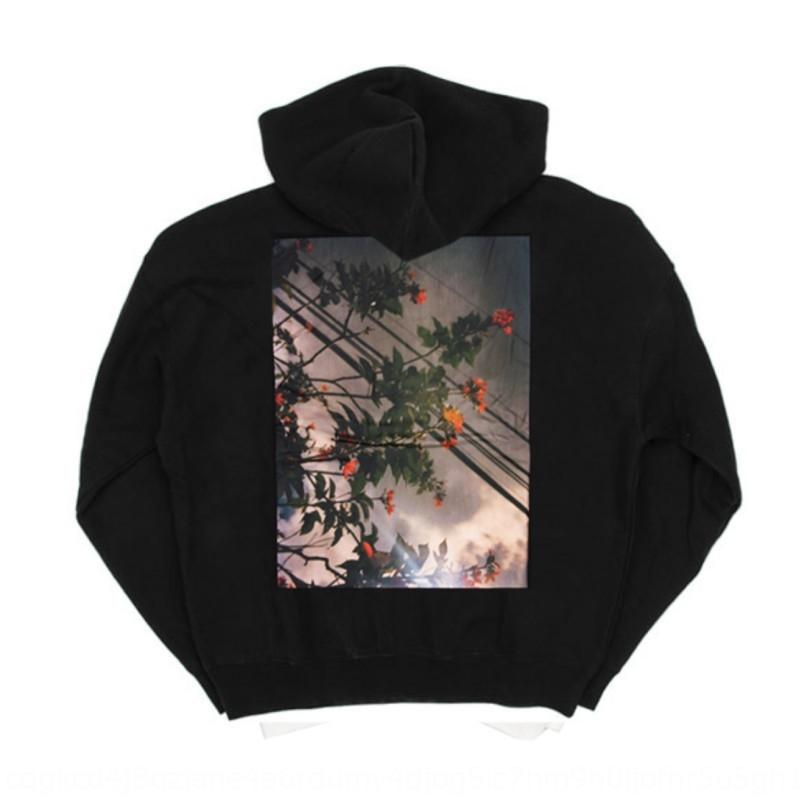 5Vrt Femmes Cardigan Cardigan épais Automne Capes Tirez Femme Poncho Marque Mode tricoté Pull en laine d'hiver Veste Bat Sleeve Co