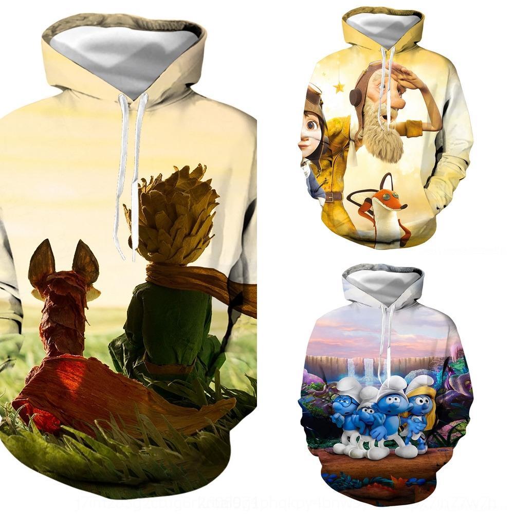 Z6lx Sweatshirt Qualität Pullover Warme Kleidung Jungen Mädchen Kinder Kinder Hoodies Top Hoody Jacketrpbu
