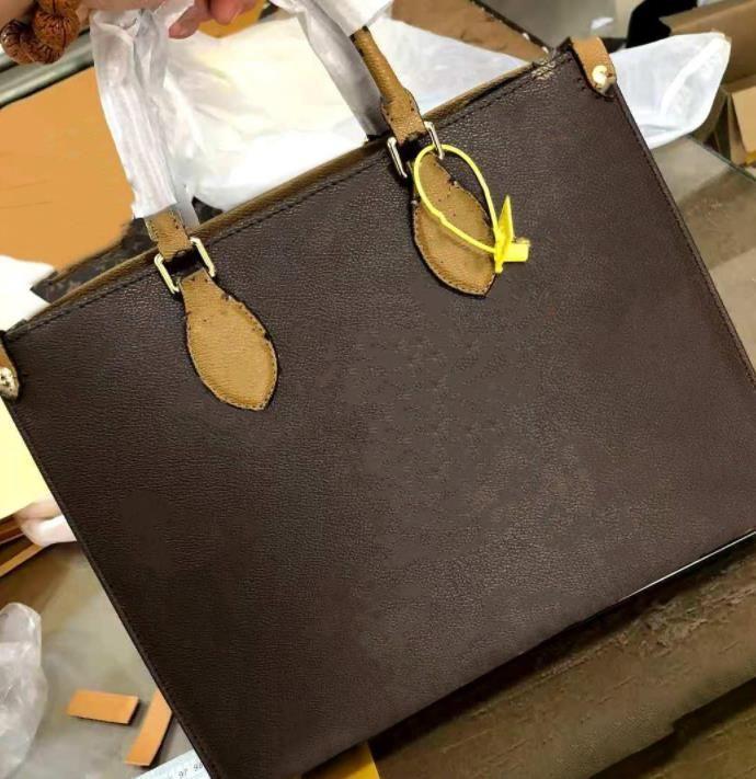 handbag luxurys designers handbags women luxurys designers bags 2020 women fashion bag tote purse wallet free shipping by ups