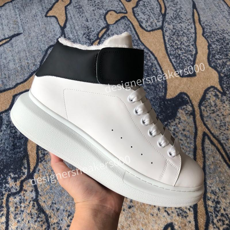 Christian Dior shoes Mans Terlik Plaj Düz Sandalet Terlik Evi Flip Flop Spike Sandal XSD191028