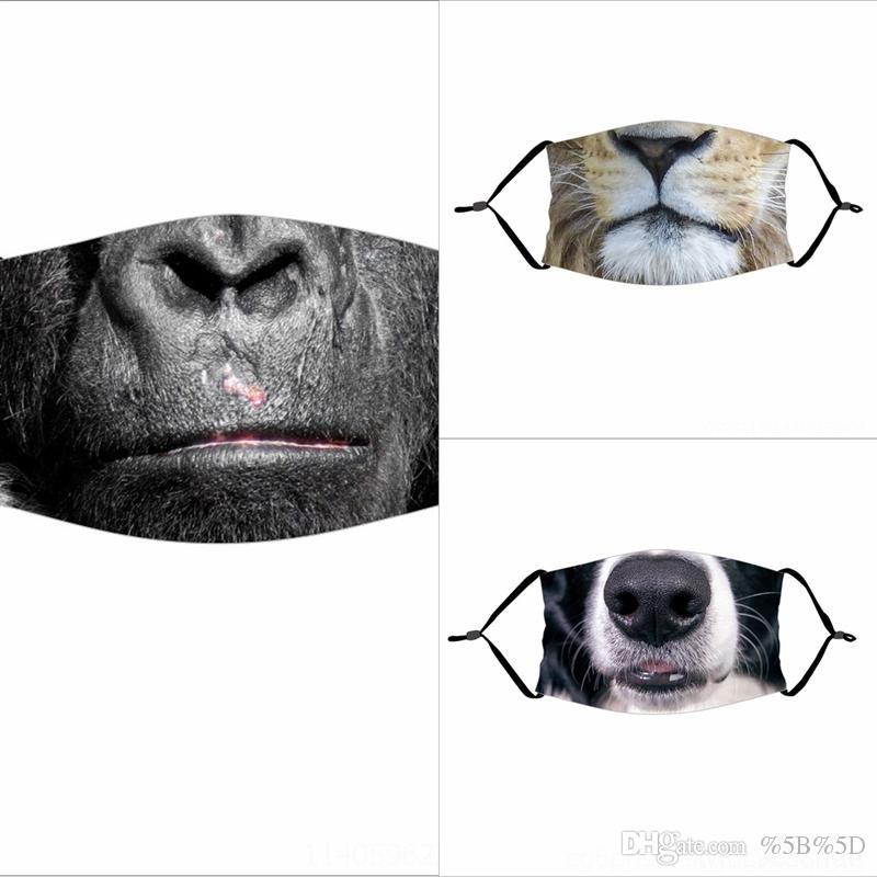 H40P Vordere Rückseite Wearing DesignerMask Baumwolle Baumwolle Adlut Gesichtsmasken aus Maske Tür Sportmaske Masken Mode Gesicht