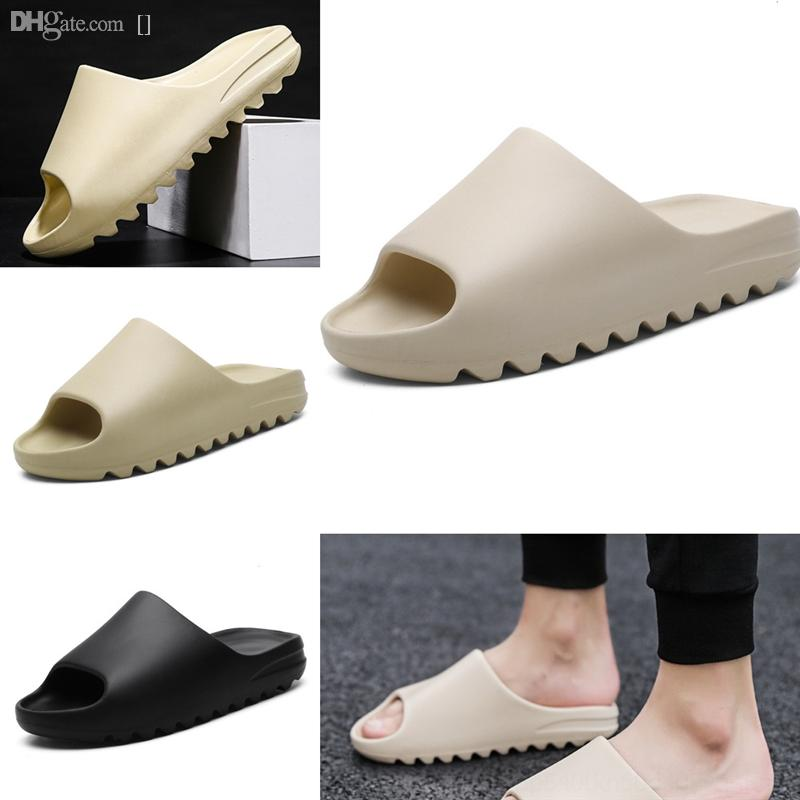 0VKQG Neuer Slipper GirlsSlipper Kinder Schuhe Winter Warme Home Indoor Schlafende Schuhe Home Wear GirlsShoes Erwachsene Hoch