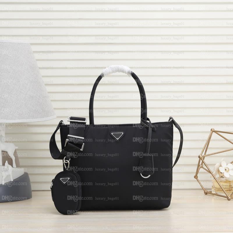 Сумки мода кошельки люкс сумка Cleo сумка сумки для женщин дизайнеры сумки Crossbody Totes рюкзак плечо плечо кисть кожа 2021 lncm
