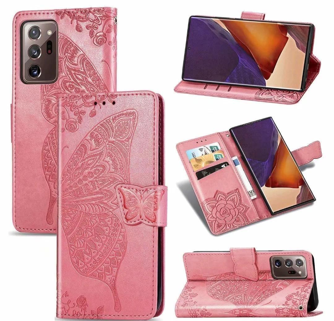 Téléphone Plus A31 Portefeuille en cuir A71 A81 Galaxy 2018 pour 5g A8 Samsung Luxury Galaxy 2020 A11 A91 Case A21 A51 Couverture pour A41 A71 A51 JLLQH