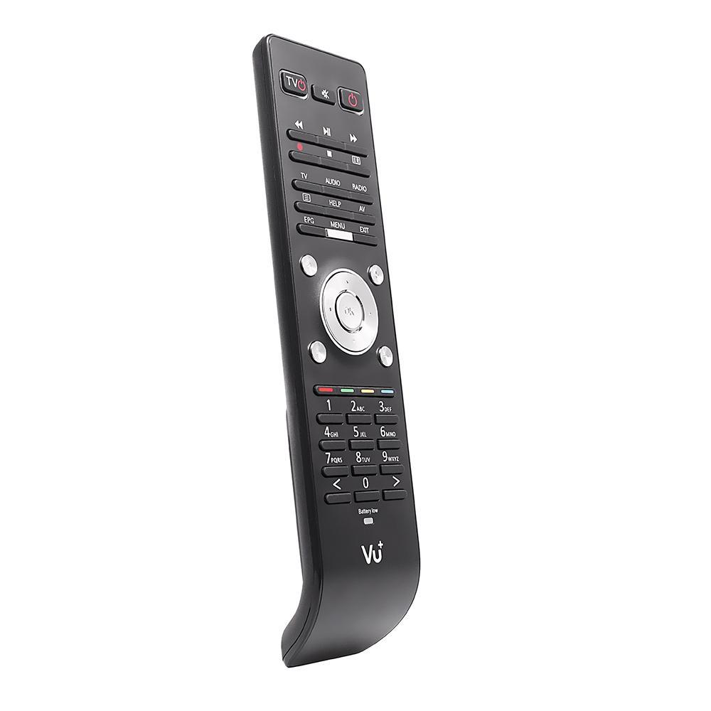 Brand New Remote Control para Vu Vu + Duo2 Solo2 Vu + Solo2 SE VU Nuvem Solo IBox Vu Duo x Solo Mini
