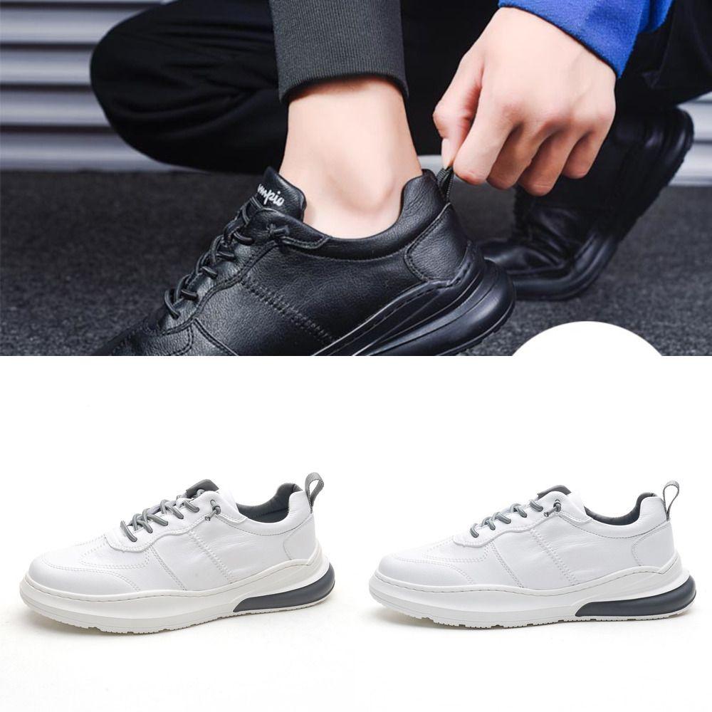 Chaussures de tennis en gros pour femmes Noir Yellow White Designer Formateurs pour hommes Sneakers de mode marchant camping Randonnée Chaussure d'extérieur